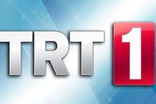 TRT 1'in o dizisi ince çizgi de final yapması an meselesi!