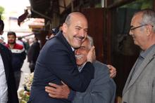 İçişleri Bakanı Soylu'dan Gaziantep'te 'DEVAM' mesajı!