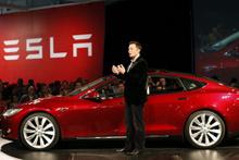 Tesla Türkiye pazarına giriyor! Elon Musk açıkladı