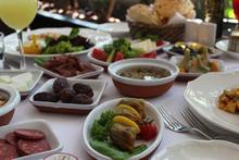 Orucu çorba ile açmayın! Ramazanda 7 kural taktiği