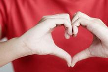 Kalp sağlığımız için ne yapmalıyız? Sağlıklı bir kalp için 8 altın kural