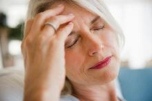 Ramazanda migreni tutanlar dikkat!