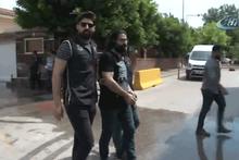 Antalya'da FETÖ operasyonu son talimat deşifre edildi