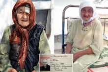 Dünyanın en yaşlı insanı 'İstanbullu' çıktı...