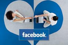 Facebook'a çöpçatanlık özelliği geliyor