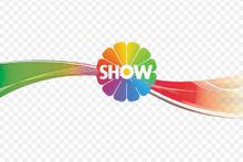 Show TV o diziye dahi final yaptırıyor çok seviliyordu!