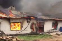 Korkunç olay! Yeşilçam oyuncusu evinde yanarak öldü