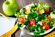 Gıdalar hakkında yanlış bildiğimiz doğrular