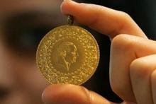 Altın rekora doymuyor! Çeyrek altın bugün bakın kaç lira?