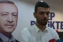 Kenan Sofuoğlu adaylık sürecini anlattı: Başvurum yoktu