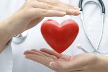 Ramazanda kalp ve tansiyon hastalarına 5 uyarı