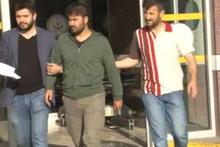 23 ilde düğmeye basıldı! 70 asker hakkında gözaltı kararı