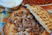 Ramazanda hangi şehirde hangi yemek yenir