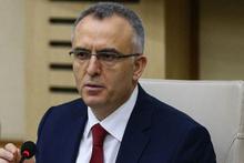 Maliye Bakanı açıkladı: Harcama yaptık, tedbir alacağız