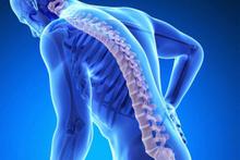 Kemik sağlığı için nasıl beslenmeliyiz? Kemik sağlığı için gereken 5 vitamin