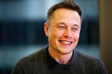 Elon Musk medya işine giriyor
