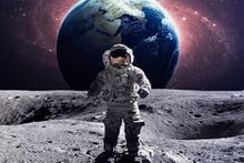 NASA duyurdu: 46 yıl sonra bir ilk!