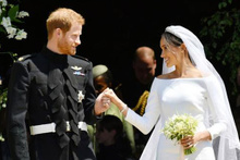 İşte Kraliyet ailesine girmenin bedeli...Yeni gelin bu kurallara uymak zorunda