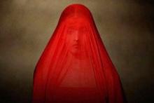 Kan donduran rapor! Suriyeli kızlar başlık parasına satılıyor
