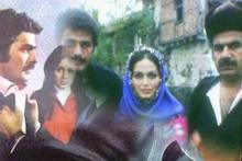 Türk sinemasını şoke eden haber hayatını kaybetti!