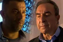 Kanal D Arka Sokaklar'da 12 sezonun en büyük şoku ölüyor mu