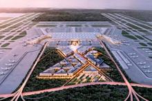 3. Havalimanında yolcu vergisi 20 euro'ya çıkıyor