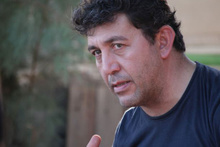 Emre Kınay'dan 'öldü' iddialarına videolu cevap geldi