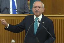 Kılıçdaroğlu'ndan Bahçeli'ye 'FETÖ seçmeni' yanıtı