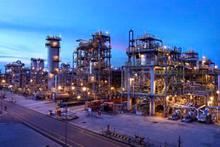 Türkiye'nin en büyük sanayi şirketleri listesi açıklandı