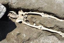2 bin yıllık gizem çözüldü! İşte dünyanın en şanssız adamı