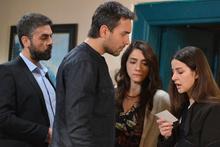 Türk televizyon tarihinde bir ilk! Sen Anlat Karadeniz bombayı patlattı