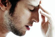 Migren genetik bir hastalık mı?