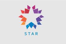 Star TV'nin en bomba dizisi final yapacak büyük hüsran!
