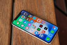 Apple iPhone X Plus'ın özelikleri ve fiyatı ne olacak?