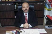 Belediye başkanı silahlı saldırıda hayatını kaybetti!