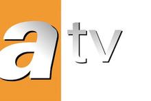 ATV'nin o dizisi final yaptı izleyici kanalı açtı şoke oldu!