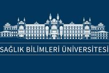 Sağlık Bilimleri Üniversitesi akademik personel alacak