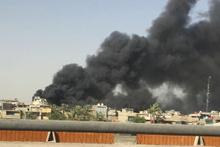 Irak'da seçim hilesi iddiaları kuvvetleniyor
