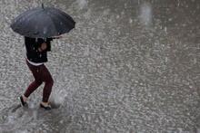 Meteoroloji uyarı verdi! Bu hafta havalar nasıl olacak?
