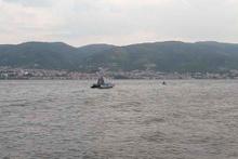 Denize giren 2 çocuktan kahreden haber geldi