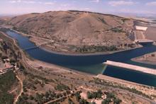 Güneydoğu Anadolu'da Organik Tarım Kümesi