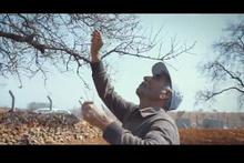 Ilgın Köyü (Eğil/Diyarbakır) Organik Tarım Tanıtım Filmi