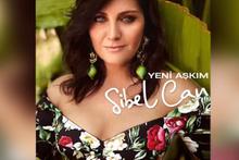 Sibel Can'ı görenler şaştı kaldı! Albüm fotoğrafları olay oldu