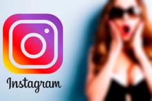 Instagram çöktü mü? Erişimi sorunu!