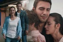 ATV Sen Anlat Karadeniz sezon finalinde neler olacak bu kadarı kandırmaca