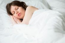 Günde 6 saatten az uyumak metabolizmayı etkiliyor