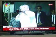 MHP'li adaydan kriz çıkaracak sözler! Erdoğan olmaza bu vekiller muhtar bile olamaz