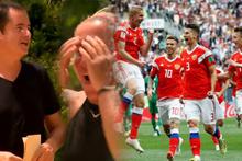 14 Haziran 2018 reyting sonuçları Survivor mı Dünya Kupası mı