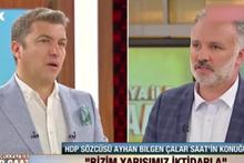 Meral Akşener'e desteklenecek mi? HDP'den en net açıklama!