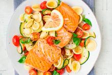 B12 vitamini eksikliği evde doğal tedavi yöntemleri nelerdir?